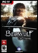 Beowulf The Game [2007][.ISO] [DVD9][PL]