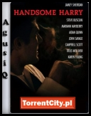 Przystojny Harry - Handsome Harry *2009* [LIMITED.DVDRip.XviD-AMIABLE][ENG][TC][AgusiQ] ♥