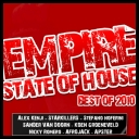 VA - Empire State Of House: Best Of-WEB-2010-CSM [mp3@320]