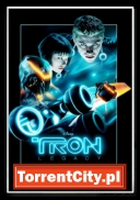 TRON Legacy / Tron: Dziedzictwo (2010)[TS.XViD-UNDEAD]           [ENG][TC][coolraper]