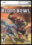 Blood Bowl: Legendary Edition *2010* [MULTi5-ENG] [DVD5] [RELOADED] [.ISO] [TC] [gajos6]