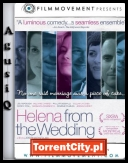 Helena from the Wedding *2010* [DVDRip.XviD-LAP]            [ENG][TC][AgusiQ] ♥