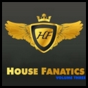 VA - House Fanatics Volume Three-(BIENCOMP072)-WEB-2010-939 [mp3@320]