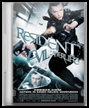 Resident Evil Afterlife (2010) [DVDRip.XviD-EW][MIX][Lektor PL][TC][1LINK]