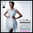 Nadia Ali - Queen of Clubs [2010][mp3@320kbps][AgusiQ] ♥ torrent