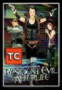 Resident Evil Afterlife *2010* [BRRip.XviD.AC3-MFH] [Lektor PL] [roberto92r]