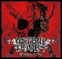 Astral Doors - Testament Of Rock - The Best Of Astral Doors [2010]              [mp3@320kbps][TC][AgusiQ] ♥