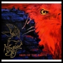 Kingfisher Sky - Skin of the Earth [2010][mp3@320kbps][TC][irup]
