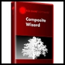 Red Giant Composite Wizard 1.4.5 for Adobe After Effects [ENG] [SERIAL]