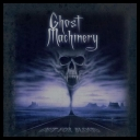 Ghost Machinery - Out For Blood [2010][mp3@320kbps][TC][irup]