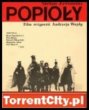 Popioły cz.1 z 3 *1965* [DvDRip.XviD][PL][TC][Kotlet13City][RS/MU]