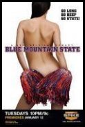 Blue Mountain State S02E11 [HDTV] [XviD-aAF] [ENG]