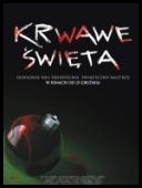 Krwawe święta - Black Christmas *2006* [DVDRip] [RMVB] [Lektor PL] torrent