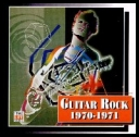 VA - Time Life Guitar Rock 1970-1971 (2007) [mp3@320] torrent