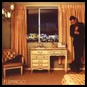 Flamingo - Brandon Flowers (2010) [FLAC] [roberto92r]