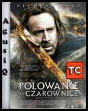 Polowanie na czarownice - Season Of The Witch *2011* [CAM.XViD–IMAGiNE]                 [ENG][TC][AgusiQ] ♥
