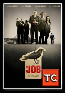 Robota / The Job (2009) [DVDRiP.XViD][LEKTOR PL][TC][MIX][1 LINK]