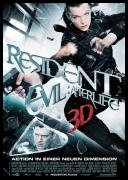 Resident Evil Afterlife *2010* [BRRip] [XviD] [AC3] [Lektor PL] [roberto92r]