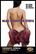 Blue Mountain State S02E12 [HDTV] [XviD-aAF] [ENG]