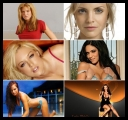 HDR Desktop Girls Wallpapers Pack 111 [.jpg] [1600x1200 - 2560x1600] [FS] [roberto92r]