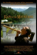 Rain.In.The.Mountains.2007.DVDRip.XviD