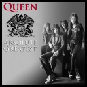 Queen Absolute Greatest Hits 2011 (RT)[mp3@VBR]
