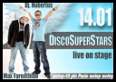VA - ENERGY 2000 - Active Friday Night Disco Superstars (14.01.2011) [MP3@96][HF/FS][p@czos]