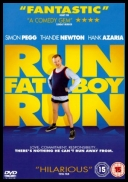 Run.Fat.Boy.Run.2007.720p.BluRay.x264-SiNNERS_[eng] torrent