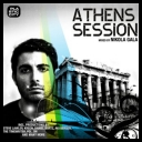 VA - Athens Session (compiled & mixed By Nikola Gala) [2011][MP3@320kbps][FSC] ♫♪♬