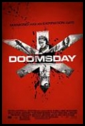 Doomsday *2008* [Unrated.DVDRip.XviD-FxM]