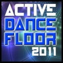 VA - Active Dancefloor 2011-WEB-2011-ALKi  [mp3@320]