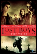 Lost.Boys.2.The.Tribe.2008.DVDRip.XviD.ENG-NoGrp