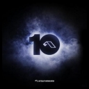 VA - 10 Years Of Anjunabeats (Mixed by Above & Beyond) (2011) [FLAC] ♫♪♬