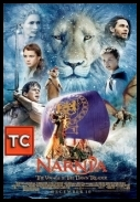Opowieści z Narnii: Podróż Wędrowca do Świtu / The Chronicles of Narnia: The Voyage of the Dawn Treader (2010) [R5.LiNE.XviD-HEHE][ENG][TC][HF]