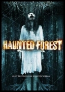 Haunted.Forest.DVDRip.XviD.ENG-CANALSTREET