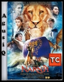 Opowieści z Narnii: Podróż Wędrowca do Świtu - The Chronicles of Narnia The Voyage of the Dawn Treader *2010* [R5.LiNE.Xvid {1337x}-Noir]                     [ENG][TC][AgusiQ] ♥