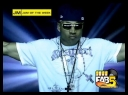 LL Cool J Ft The Dream-Baby-x264-2008-VSR