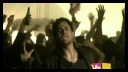 Enrique Iglesias-Can You Hear Me-x264-2008-mV4U_iNT