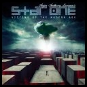 STAR ONE - Victims Of The Modern Age (Limited Edition) *2010* [mp3@320 CBR][TC]catallano