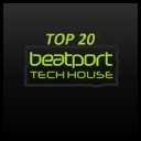 VA - Beatport Top 20 Tech House 24-01-2011-CSM  [mp3@320]