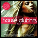 VA - House Clubhits 2011 *2011* [mp3@197kbps][MIX][TC][irup★]