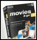 MAGIX Movies2go III v3.0.0.12 [ENG] [FULL]