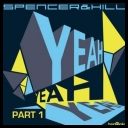 Spencer & Hill - Yeah Yeah Yeah *2011* (Official Video) [1080p] [.mp4]