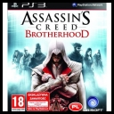 Assassin\'s Creed: Brotherhood*2010* [PL] [PAL] [\