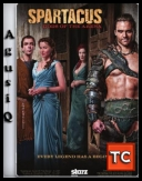 Spartacus: Gods of the Arena *2011* [S01E02][HDTV.XviD-FEVER]          [ENG][RS/HF/FS][TC][AgusiQ] ♥