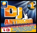 VA - DJ Anthologie Vol.1 (2011)[MP3@192kbps][HF] ♫♪♬