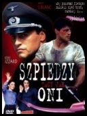 Szpiedzy tacy jak oni - All the Queen\'s Men *2001* [DVDRip] [RMVB] [Lektor PL] [TC][irup★]