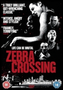 Zebra Crossing *2011* [DVDRiP.XViD-TASTE] [ENG][TC] torrent