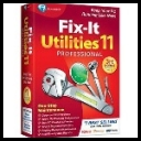 Avanquest Fix-It Utilities Professional 11.2.2 [ENG] [SERIAL]