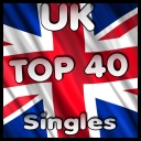 VA - The Official UK Top 40 Singles Chart 06-02-2011 [mp3@320]